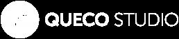 Exhibition Design & Management | Event | Retail Display | Brand Identity | Brand Communication | Trade Fair | Conference & Seminar | Corporate Ceremonies | Brand Activation | PR Event & Launches | Corporate Dinner | Exhibition design & Management | Exhibition | Events | Roadshow | Grand Openings | Pop-up Store | Retail display design | Space Design | Retail Identity Design | Point of Sale Materials | Product Display | Brand identity | Brand Strategy & Positioning | Logo & Brand guideline | Visual Identity | Packaging Design | Communication | Content strategy & development | Advertising & Promotion | Integrated Campaigns | Photography | Video production | Brand experience agency | Company | QUECO STUDIO | QUECO | STUDIO | Hong Kong | HK | Agency | Brand | Branding | Creative | Design | Designer | Experience | Experience | Experiences | Experiential | 展覽設計 | 活動策劃 | 零售展示 | 品牌標識 | 廣告及傳播 | 活動管理 | 零售展示 | 品牌標識 | 品牌傳播 | 交易會 | 會議和研討會 | 企業儀式 | 品牌激活 | 公關活動 | 企業晚宴 | 展覽設計與管理 | 展覽 | 活動 | 路演 | 零售展示設計 | 空間設計 | 零售標識設計 | 銷售 | 產品展示 | 品牌戰略與定位 | 標識和品牌指南 | 視覺識別 | 包裝設計| 通訊 | 內容策略與發展 | 廣告和促銷 | 整合廣告 | 攝影 | 視頻製作 | 品牌體驗 | 公司 | 香港 | 代理 | 品牌 | 創意 | 設計 | 經驗 | 體驗